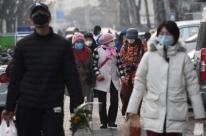 Coronavírus faz com que GP da China de F-1 seja adiado