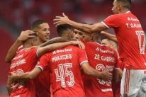 Com time reserva, Internacional bate Novo Hamburgo e segue na liderança do Gaúcho