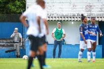 Grêmio perde e vai ter Grenal nas semifinais