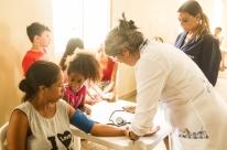 Programa irá destinar R$ 5 milhões para reduzir filas na saúde