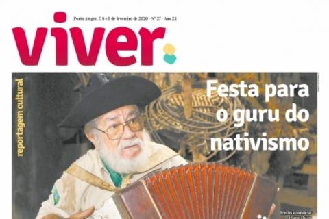 Telmo de Lima Freitas