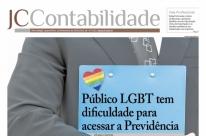 Público LGBT tem dificuldade para acessar a Previdência