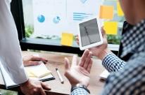 Métodos ágeis aceleram projetos e dão tração a empresas no mercado