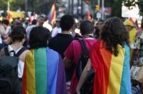 LGBTs não podem sofrer discriminação no trabalho, decide Suprema Corte dos EUA