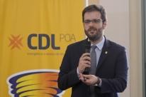 Super Feirão Zero Dívida começa na segunda-feira no Rio Grande do Sul