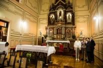 Igreja do Porto passa a integrar o patrimônio histórico da cidade