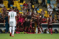 TJD indefere pedido de Botafogo e Fluminense e mantém a disputa do Carioca