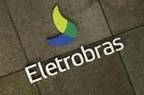 Governo reserva R$ 4 bilhões para criar estatal em privatização da Eletrobras