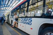 Valor da passagem de ônibus no município pode chegar a R$ 4,91