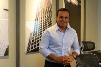 One Imóveis de Luxo mira naretomada do mercado de alto padrão