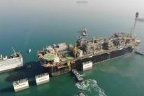 Fase 75ª da Lava Jato mira em propinas em contratos de navios da Petrobras