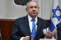 Vantagem de Netanyahu cai e indica nova eleição em Israel