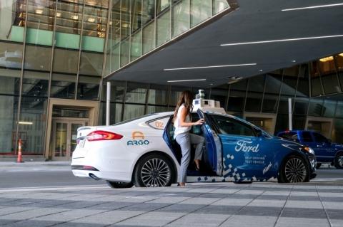 Experiência do cliente será essencial para o futuro dos carros autônomos