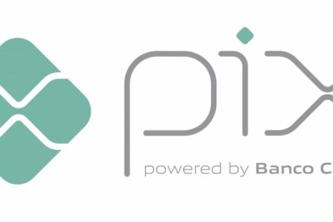 BC lança sistema de pagamento instantâneo