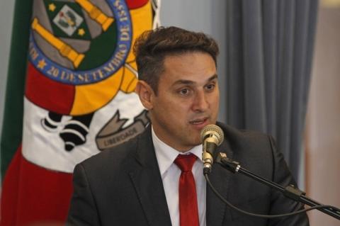Aprovado projeto para transparência em obras públicas do Rio Grande do Sul