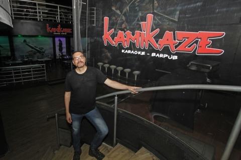 Pub de karaokê com banda ao vivo abrirá em Porto Alegre
