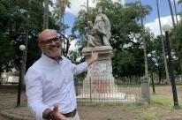 Vai pular Carnaval? Confira as dicas para Porto Alegre e praia