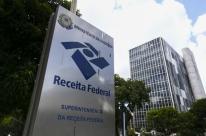 Restituição do 3º lote do Imposto de Renda cai na conta nesta sexta