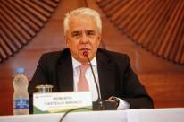 Petrobras planeja vender refinarias ainda em 2020