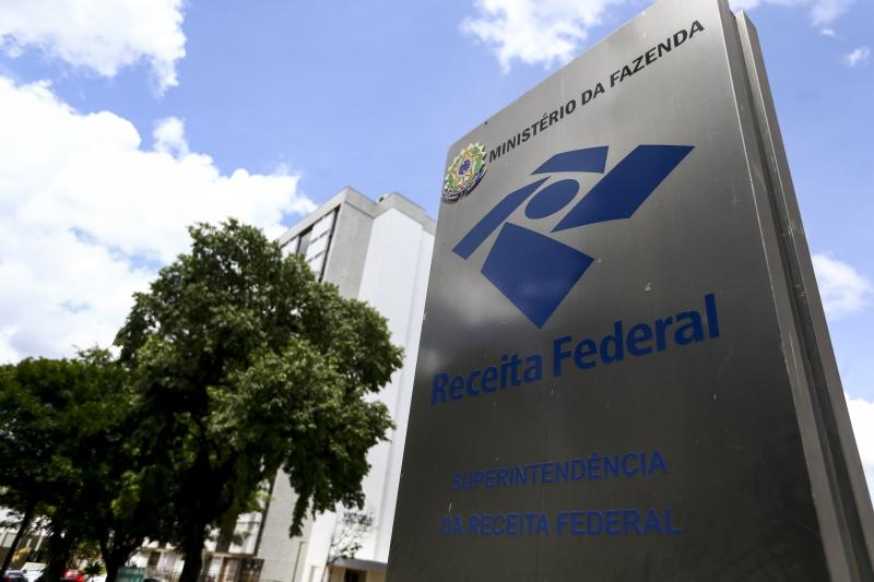 Receita Federal iniciou envio de informações às micro e pequenas empresas