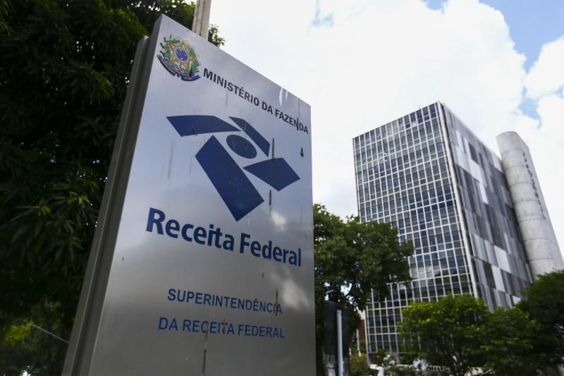 Fisco estima que as deduções indevidas correspondem a um valor de cerca de R$ 15 milhões