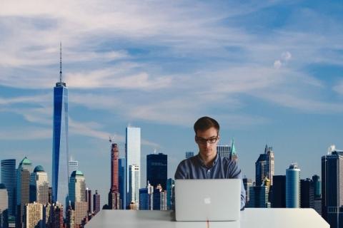 Empresas multinacionais são geradoras de emprego; veja como conquistar uma vaga e crescer