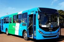 Passo Fundo: passagem de ônibus fica mais cara a partir de segunda