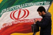 Irã tem a menor participação de eleitores em pleito desde 1979