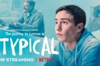 'Atypical' é renovada para 4ª e última temporada; assista teaser