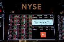 Bolsas de Nova Iorque fecham em queda, com techs em baixa e dúvidas sobre recuperação