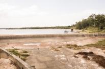 Decreto para restringir uso d'água na cidade entra em vigor