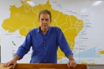 Professor da Ufrgs defende taxar congestionamento