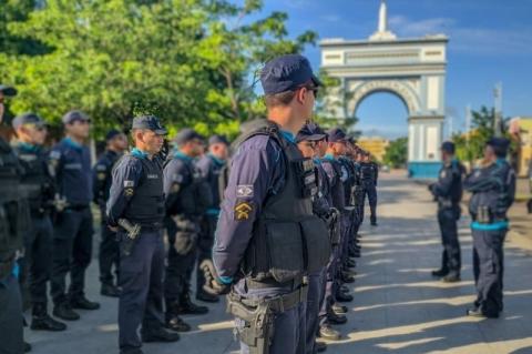 Sob motim, Ceará deixa de informar diariamente novas mortes
