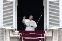 Papa Francisco testa negativo para coronavírus