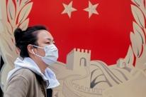 Bolsas asiáticas fecham majoritariamente em baixa, de olho em avanço da Covid-19