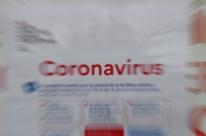 Congresso deve liberar à Saúde até R$ 5 bilhões para combate ao vírus