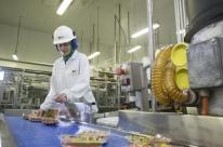 Taxa de desemprego fica em 11,6% no trimestre até fevereiro, revela IBGE