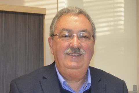 PCH Vale do Leite deve ser concluída em 2022