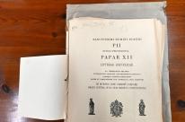 Vaticano abre arquivos sobre o Papa Pio XII e Hitler