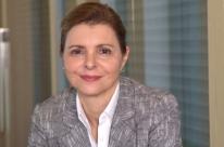 Brasil tem potencial para ser líder em finanças verdes