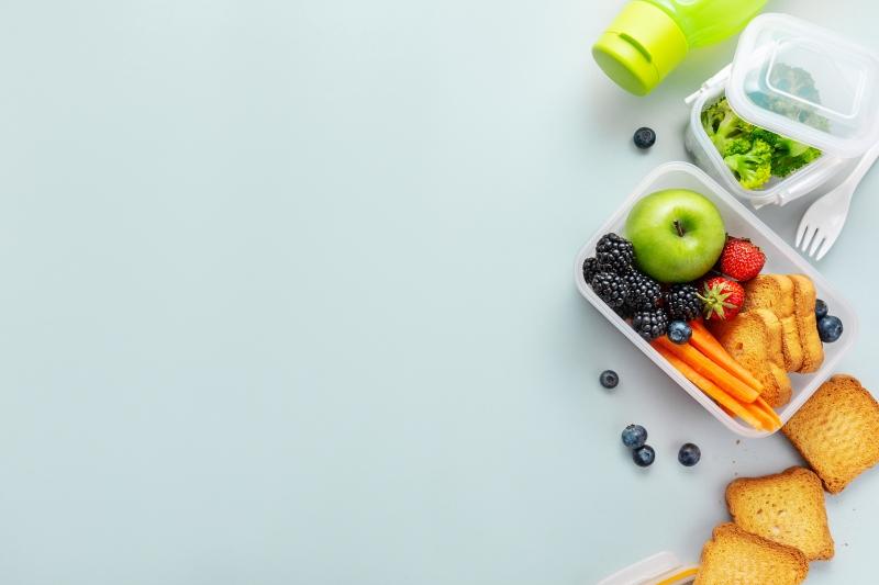 Empreendedores de alimentação para consumo domiciliar chegaram a  239,8 mil em 2019