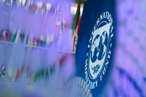 FMI e Banco Mundial adotarão