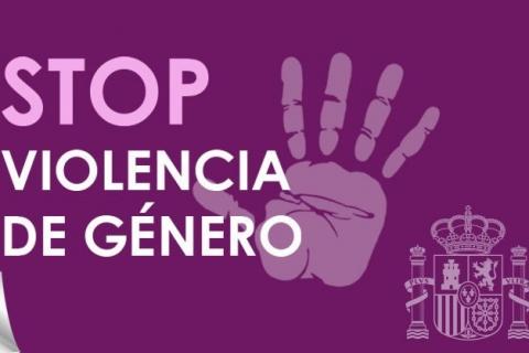 Após estupro coletivo que chocou o país, Espanha quer endurecer legislação