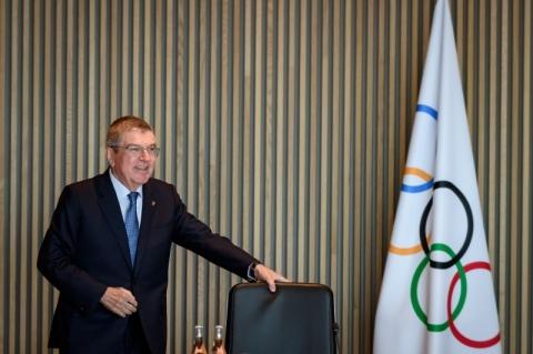 COI estima custos de até R$ 4,74 bilhões por adiamento dos Jogos de Tóquio