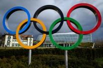 COI oficializa futebol olímpico masculino como torneio sub-24 em Tóquio