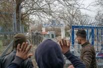Turquia acusa Grécia de matar imigrante a tiros na fronteira; Atenas nega