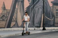 Ford inicia expansão de serviço de patinetes elétricos