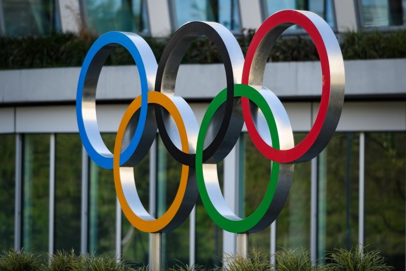 Declaração da ministra da Olimpíada do Japão foi feita nesta terça