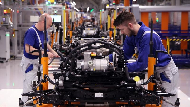 Pandemia ainda gera incertezas sobre o mercado de trabalho