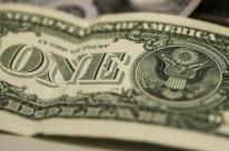 Incertezas fortalecem o dólar e levam índice DXY ao maior nível desde julho